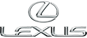 <br /> <b>Notice</b>:  Undefined variable: _logo in <b>/home/mauweb/domains/vpp1.webchuan.com/public_html/wp-content/themes/webchuan-ecom1/index.php</b> on line <b>196</b><br />